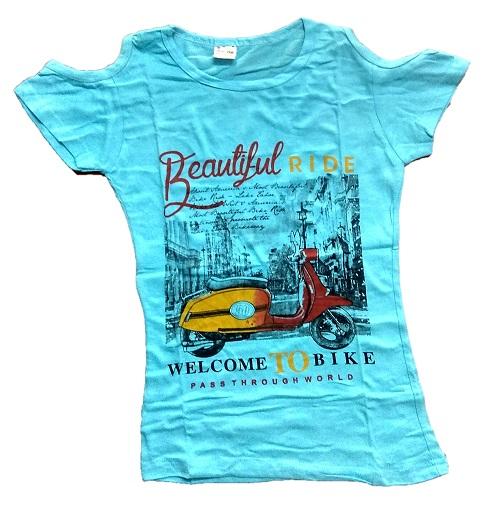 t shirt ladies t-shirt