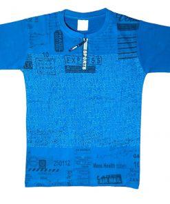 t shirt for boys